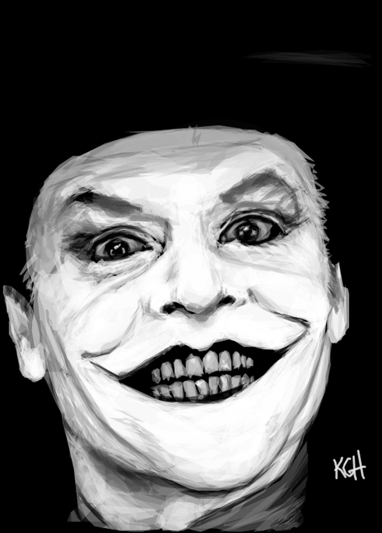 Jack Nicholson  Film Actor Actor  Biographycom
