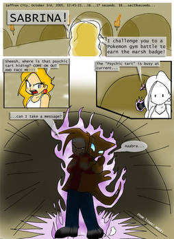 Ace of Abra page 3