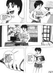 Project Icarus Book 2 Page 41