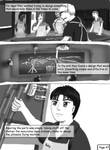 Project Icarus Book 2 Page 47