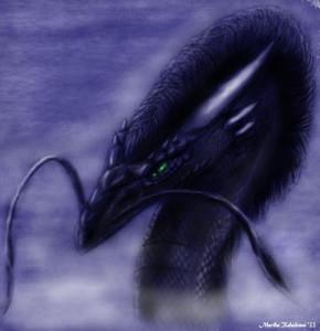 blackdragon21's Profile Picture