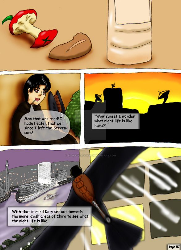 Project Icarus Book 4 Page 57 by blackdragon21