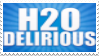 h2odelirious stamp by BananKillenMicke