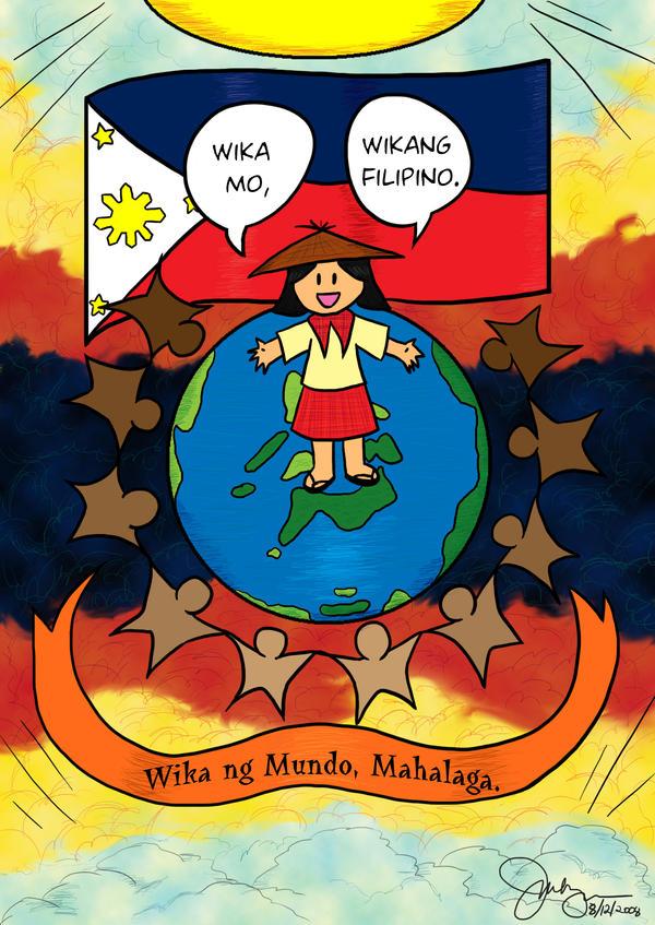 pamanahong papel tungkol sa wika Pamanahong papel tungkol sa epekto ng kompyuter search search results filipino short story si muning, ang pawikan, at ang kalikasan ni sinag nasa ika-anim na.