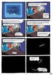 Obi-Wan Kenobi's Chronicles Season 2 ~ Page 24