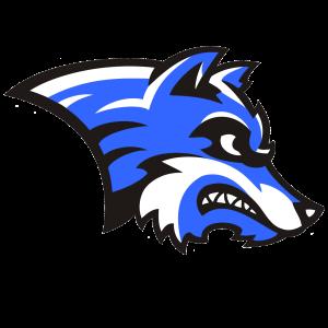 MaxFell001's Profile Picture