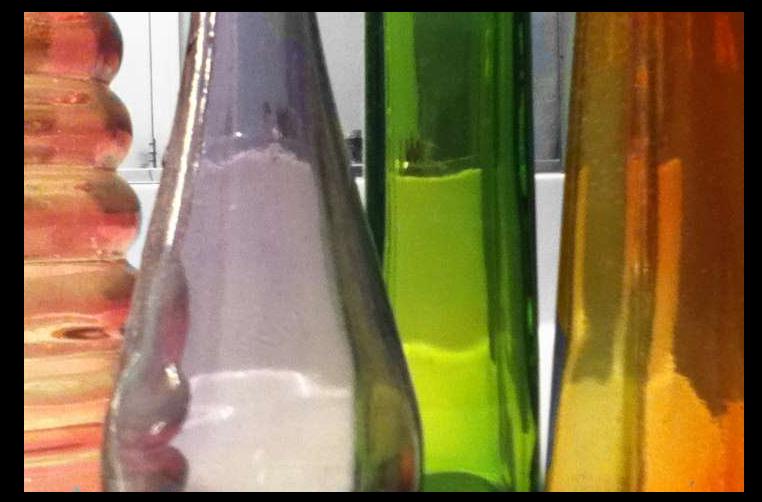 color splash bottles 1 4 by erinscull on deviantart. Black Bedroom Furniture Sets. Home Design Ideas