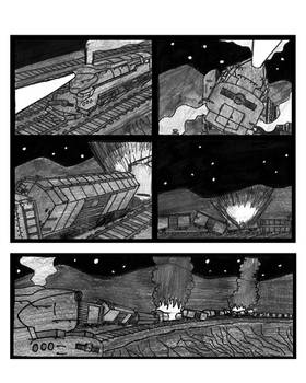 HORSESHOE Page 3