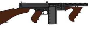 Thompson M12