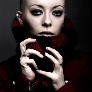 Voivodess-Stock's Profile Picture