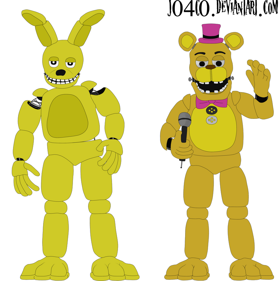 Fredbears Family Diner By