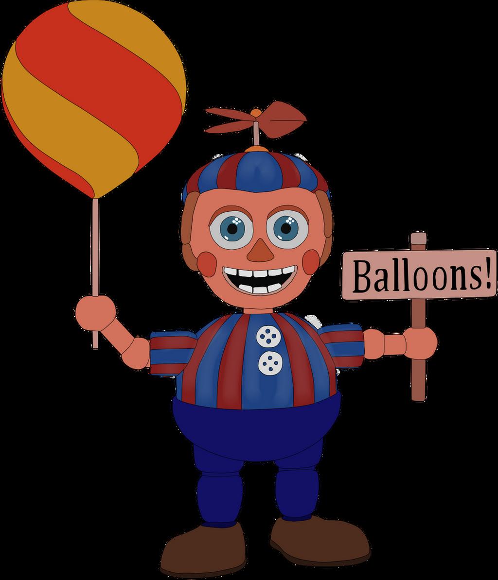 balloon boy drawing related keywords balloon boy drawing