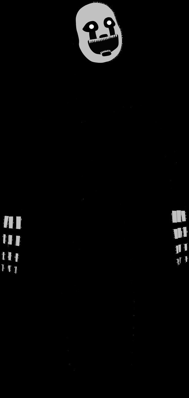 Скачать Five Nights at Freddys 4 [Мод: Unlocked] 1 1 на