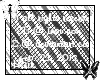 IMVU - EB: EDEN DESIGNS PURITY ICON by LunaReach