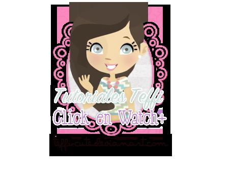 ID 24.03.13 by Teffi-Cute