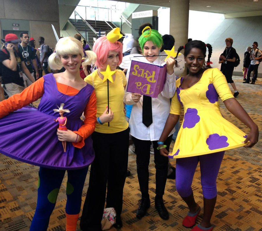 Where To Buy The 'Rugrats' Reptar Costume Because This Is ...