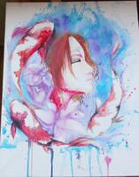 Koi by HayleyFeatRuki