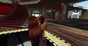 Strictly Ballroom 03