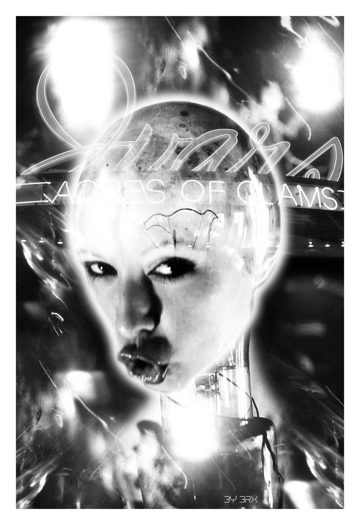 elektrik soul