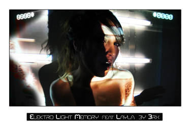 elektro light memory