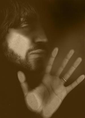 DJBronx's Profile Picture