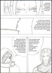 Naruto: NaruHina CH08: PG 155 by mattwilson83