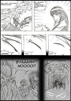 Naruto: NaruHina CH26: PG 508