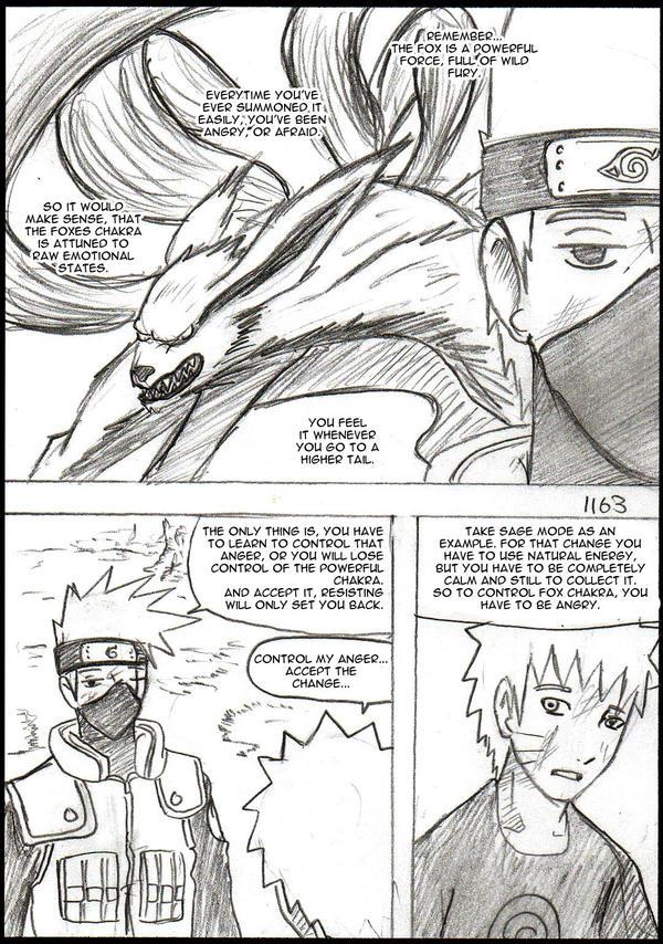 Naruto: NaruHina CH60: PG1163 by mattwilson83