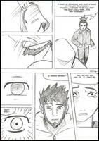 Naruto: NaruHina CH65: PG1264 by mattwilson83