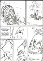 Naruto: NaruHina CH65: PG1277 by mattwilson83