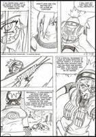 Naruto: NaruHina CH65: PG1278 by mattwilson83