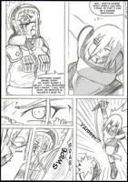 Naruto: NaruHina CH65: PG1279 by mattwilson83
