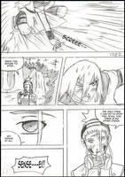 Naruto: NaruHina CH66: PG1282 by mattwilson83