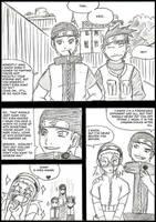 Naruto: NaruHina CH66: PG1284 by mattwilson83