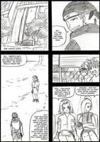 Naruto: NaruHina CH66: PG1286 by mattwilson83