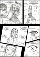 Naruto: NaruHina CH66: PG1296 by mattwilson83