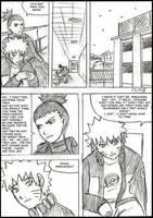 Naruto: NaruHina CH66: PG1298A by mattwilson83