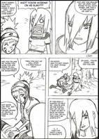 Naruto: NaruHina CH67: PG1310 by mattwilson83
