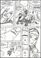 Naruto: NaruHina CH67: PG1312 by mattwilson83