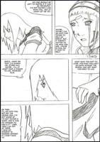 Naruto: NaruHina CH69: PG1346 by mattwilson83