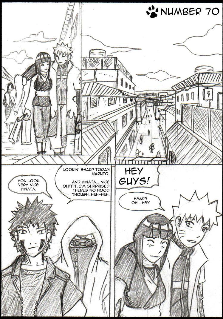 Naruto: NaruHina CH70: PG1359 by mattwilson83