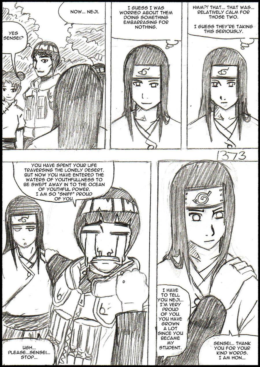 Naruto: NaruHina CH70: PG1373 by mattwilson83