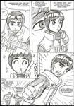 Naruto: NaruHina CH70: PG1376