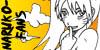 Naruko-Fans icon by mattwilson83