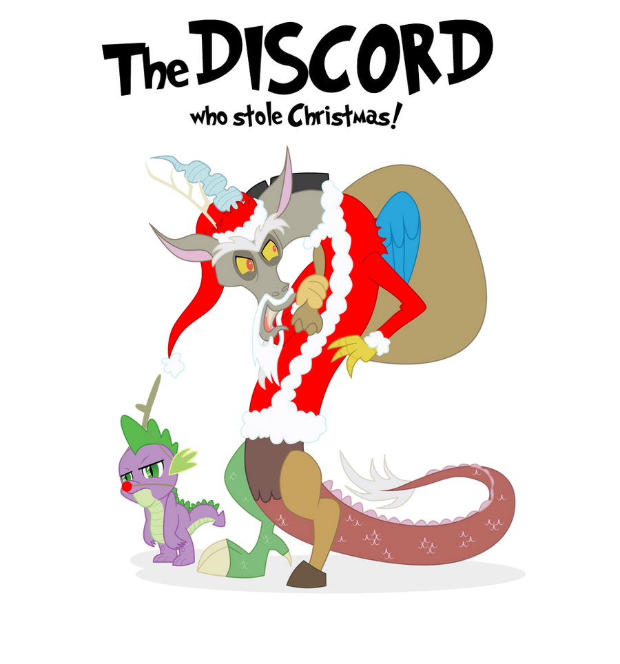 the_discord_who_stole_christmas_by_mattw