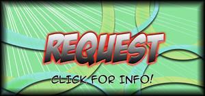 Request Info by mattwilson83