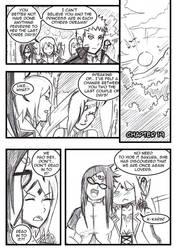 NarutoQuest-PR-19-01 by mattwilson83