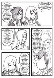 NarutoQuest-PR-19-04 by mattwilson83