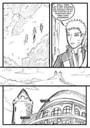 NarutoQuest-PR-19-05 by mattwilson83