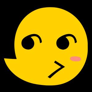 Seyiji's Profile Picture